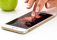 Smartphone dual sim perché sceglierne uno