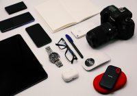 Prova il OnePlus 7T Pro eccelle ovunque!