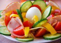 Cosa mangiare per saziarsi più velocemente