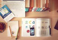 La Tecnologia a scuola, tablet e telefonini per sostituire i libri