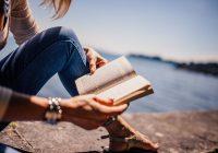 Lettura veloce: consigli utili per tutti