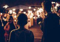 Perché scegliere un fotografo professionista per il matrimonio