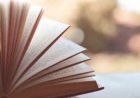 Leggere libri: consigli utili per una lettura positiva
