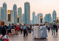 Cosa è necessario sapere per aprire una società a Dubai