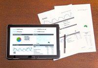 Due possibili approcci all'analisi dei dati