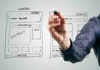 Realizzare un sito internet per la tua attività: come e perché farlo