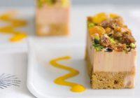 Come si mangia il Foie Gras?