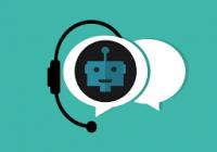 Come tradurre l'audio di un video in maniera professionale