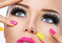 Valutiamo come si sceglie un prodotto del brand La Femme e gli smalti semipermanenti