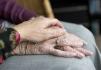 Ci sono limiti di età per chi richiede un prestito personale?