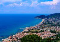 Vacanza nel Cilento mare, natura e cultura