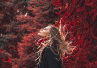 Hair Extension: chioma voluminosa e naturale senza clip
